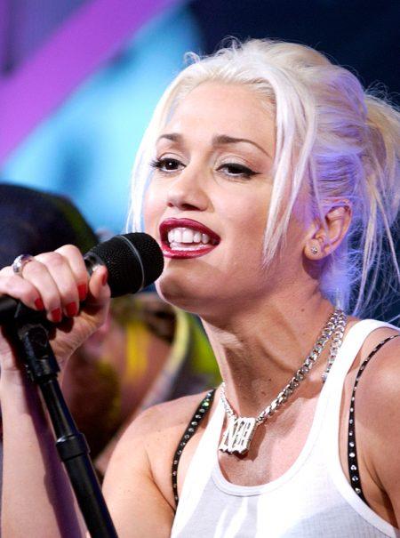 No doubt: el enfado monumental que convirtió a Gwen Stefani en una estrella