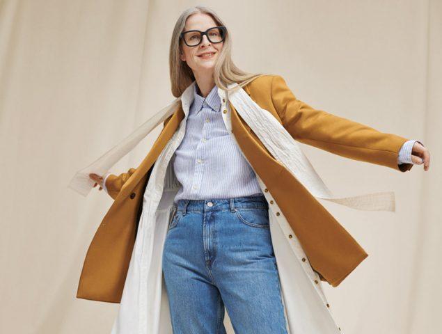 Si compras moda sostenible, con Zalando tienes las claves para hacerlo bien