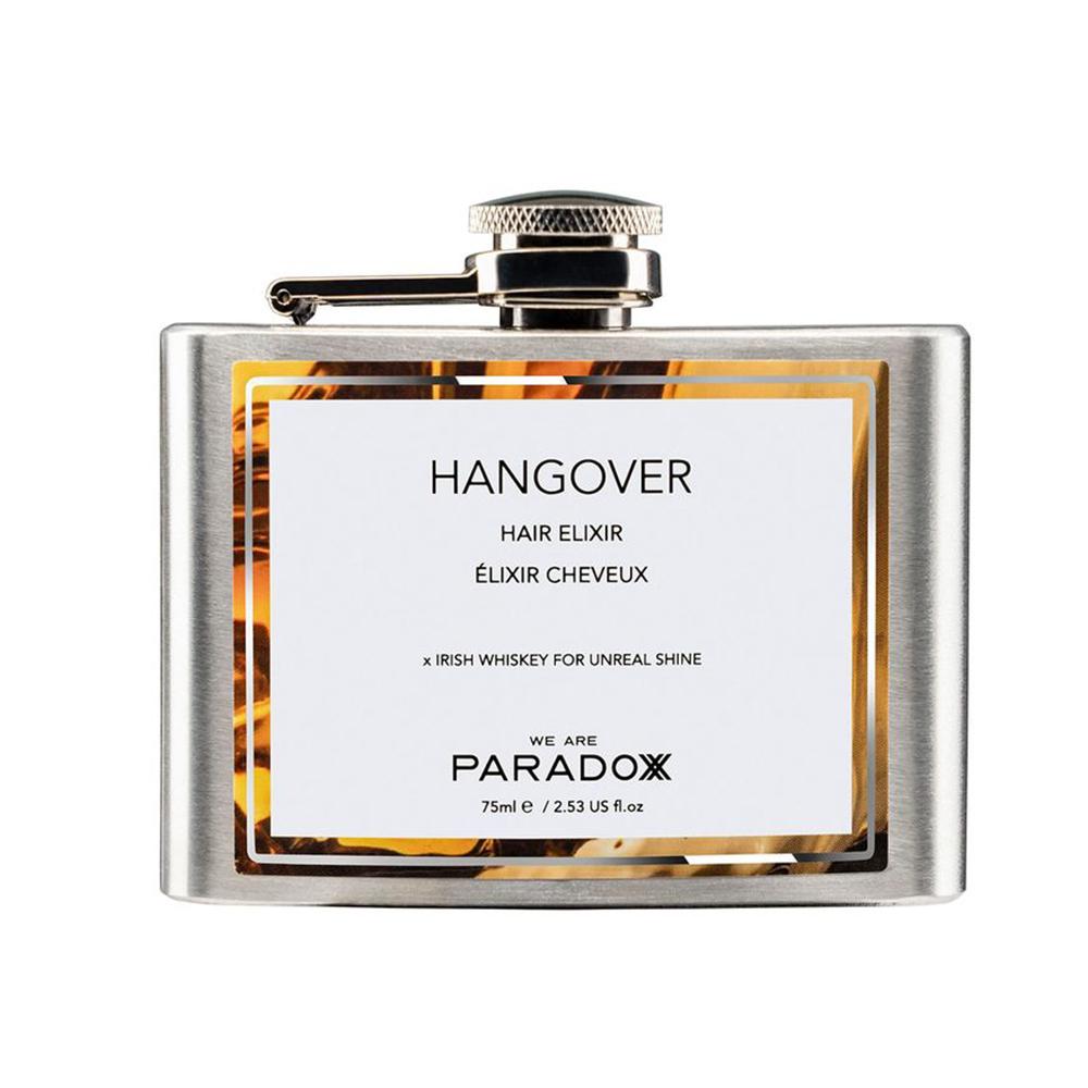 Hangover Hair Elixir Paradox