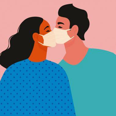 Sexo tras el coronavirus