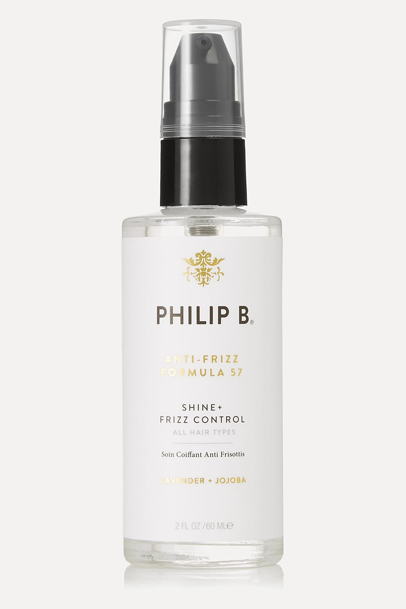 Spray Philip B