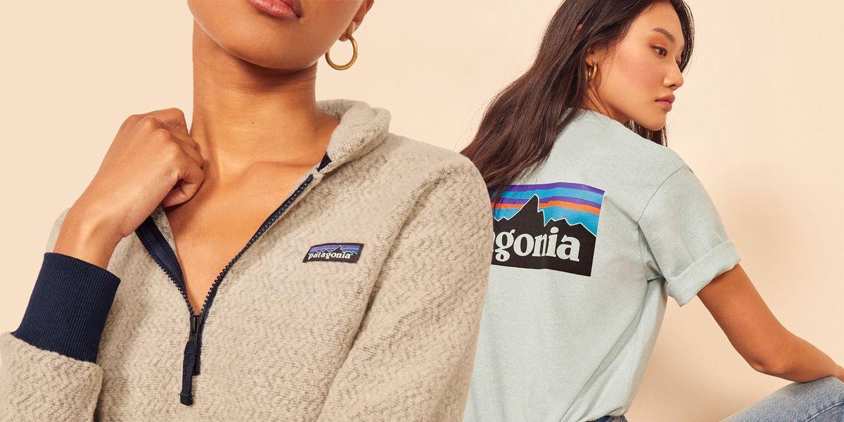 Estas son marcas de moda que aumentaron aún más sus ganancias durante el confinamiento