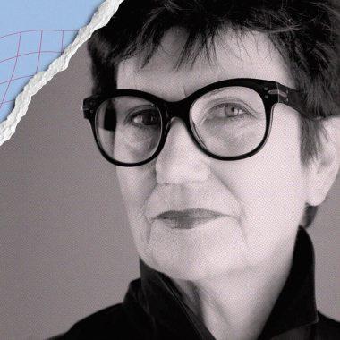 Linda Loppa