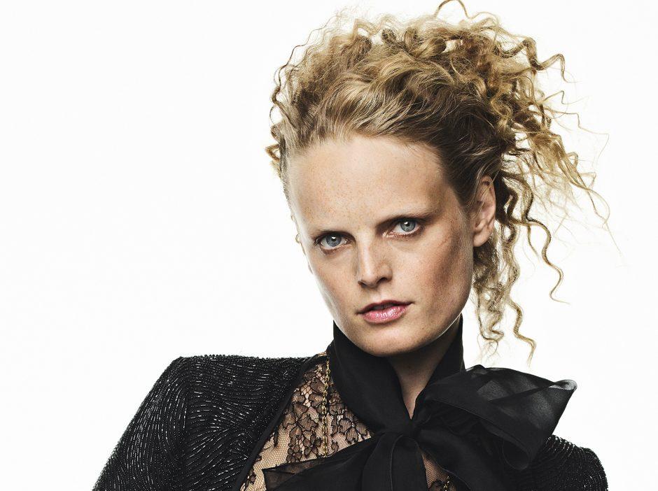 Hanne Gaby