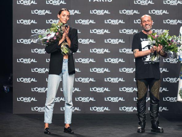 Premios L'Oréal Paris