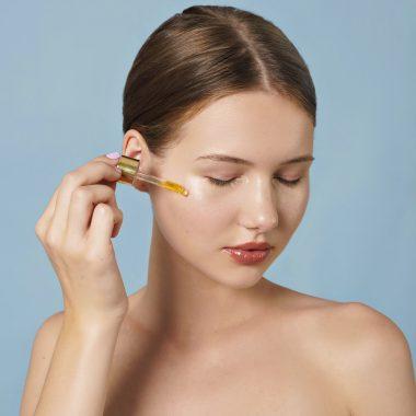 El ácido tranexámico, el aliado infalible contra las manchas favorito de los expertos y apto para pieles sensibles