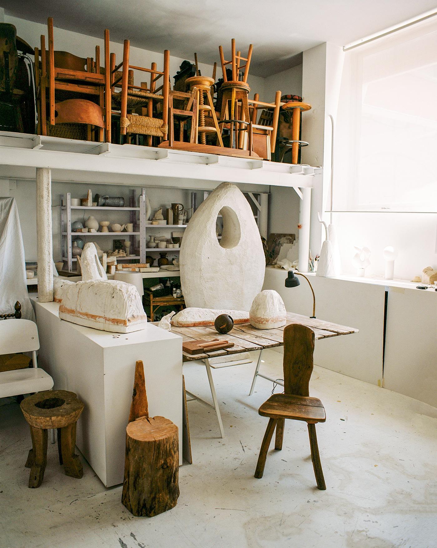 Cobalto Studio