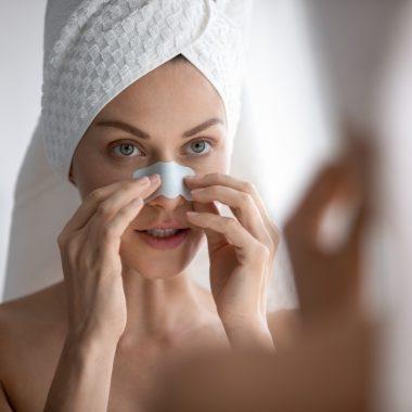 El acido azelaico: el nuevo ingrediente capaz de hacer milagros contra el acné