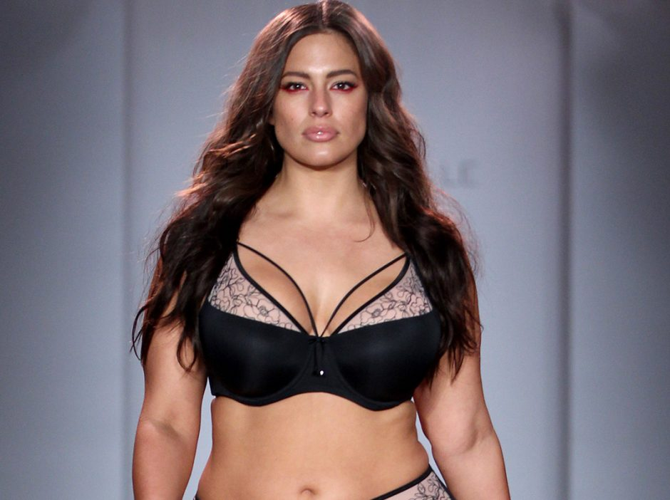 sobrepeso obesidad