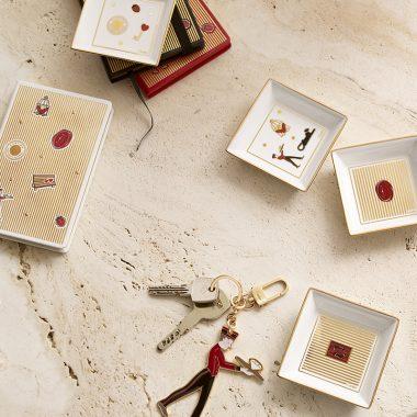 Colecciones Cartier