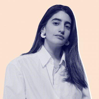 Clara Diez