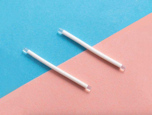 Implante anticonceptivo
