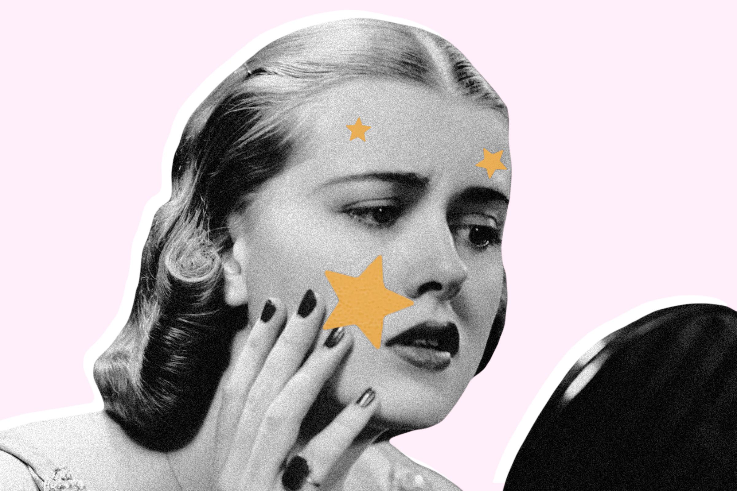 Productos Para Secar Granitos De Acné Son Eficaces Belleza S Moda El País