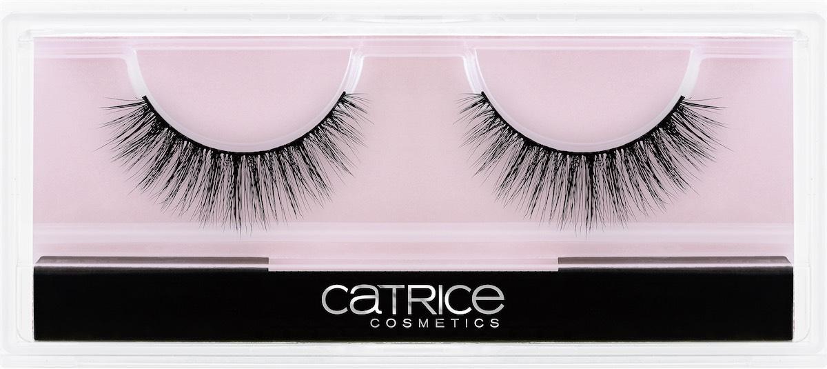 Catrice Lash Couture