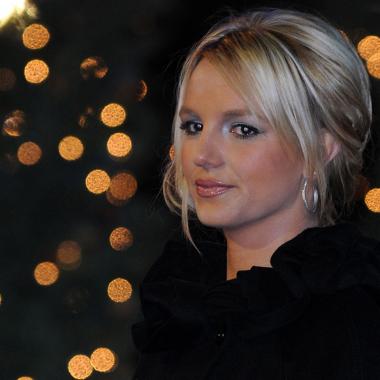 «No tenemos ni idea de qué hacer con esta niña. Ayúdanos» y otras frases demoledoras del documental de Britney Spears