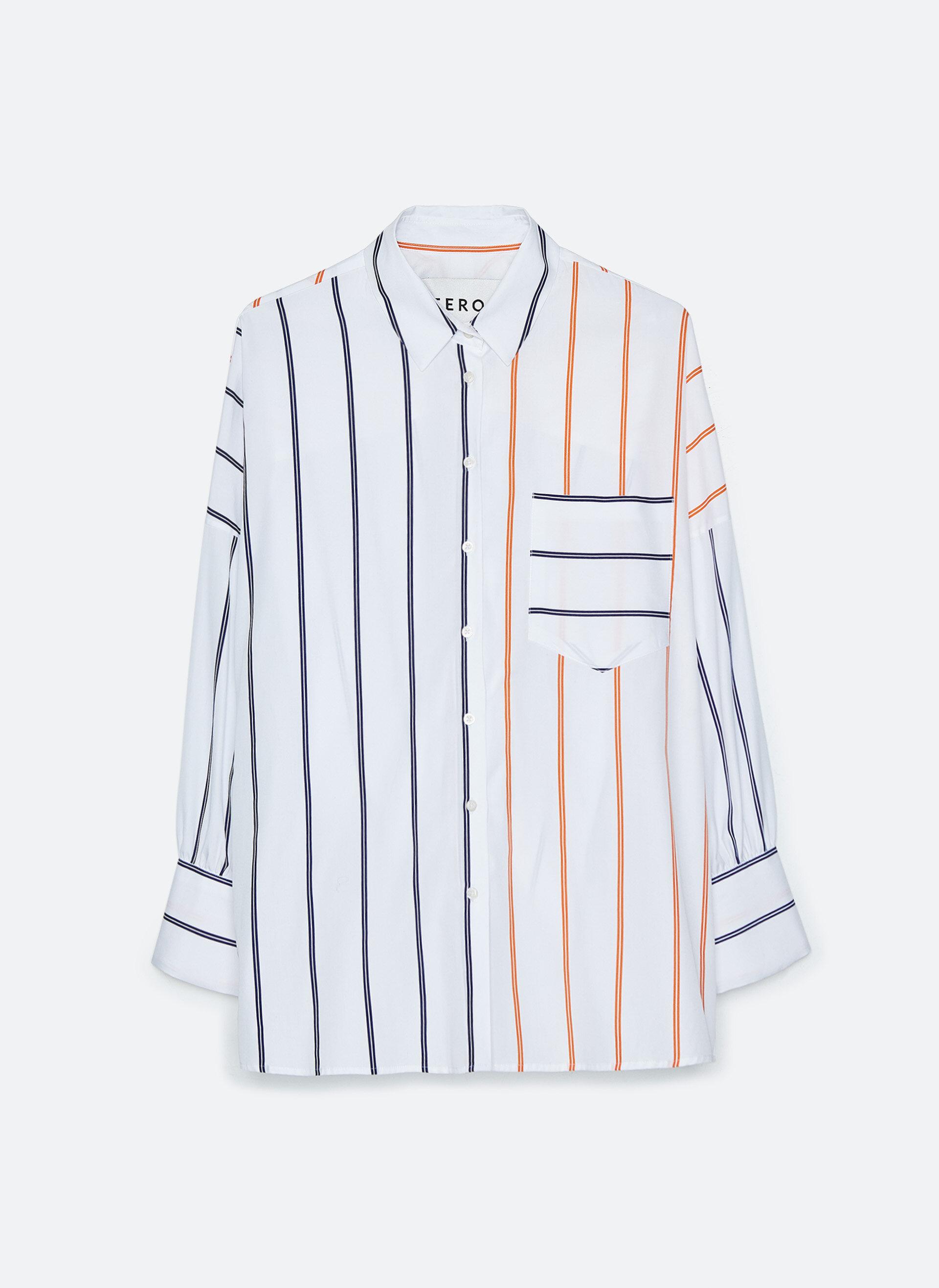 Camisas Temporada