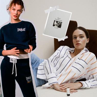 Inditex abre sus puertas a otras marcas: por qué de repente se puede comprar maquillaje en Uterqüe o libros de Taschen en Zara Home