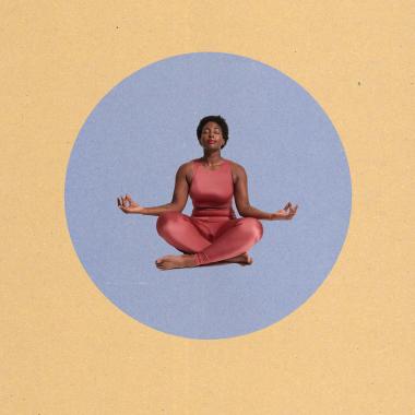 Fisio, yoga, terapia o meditación: ¿cuánto dinero gastamos al mes para aliviar el impacto del trabajo en la salud?
