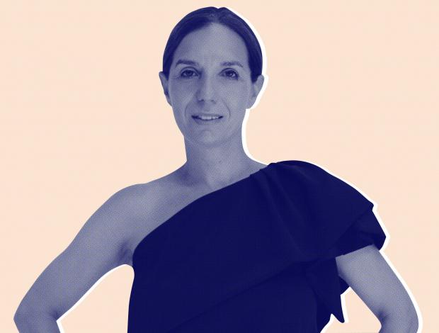 Anabel Vázquez