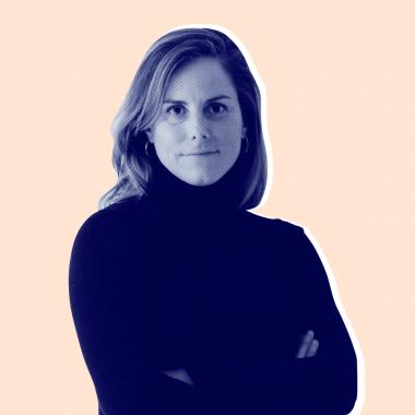 Sofia Ruiz de Velasco