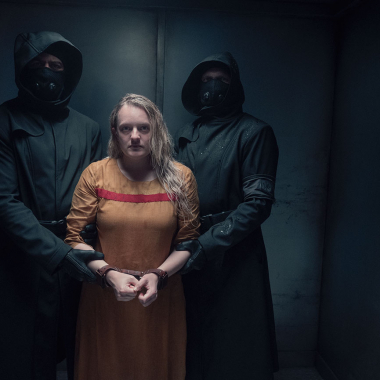 Nueva temporada El cuento de la criada
