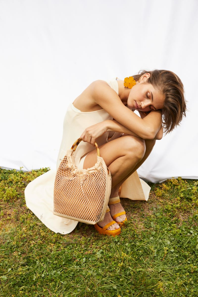 Culto 1105, Spanish Firm Of Bags And Shoes That Your Daughters Will Inherit. Fashion - Light Home News
