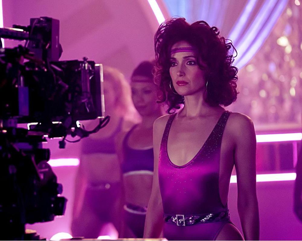 Was Aerobics A Liberation For Women Or The Beginning Of A New Bond?   Wellness, Feminism, Fashion - Light Home News