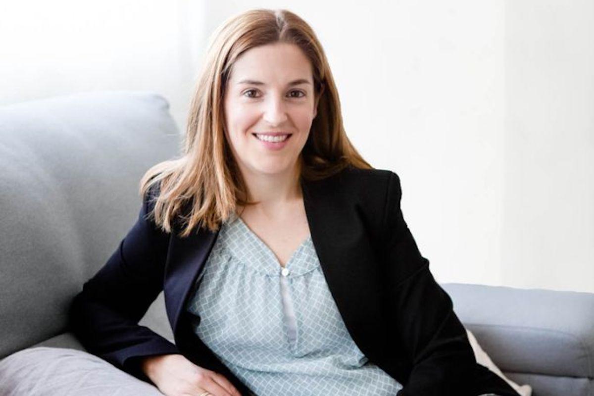 Julia garcía Abad the BJourney