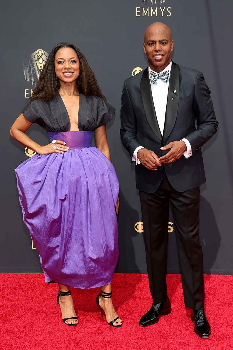 Emmy2021