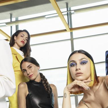 'Influencers' de moda: el poder de dictar lo que compramos