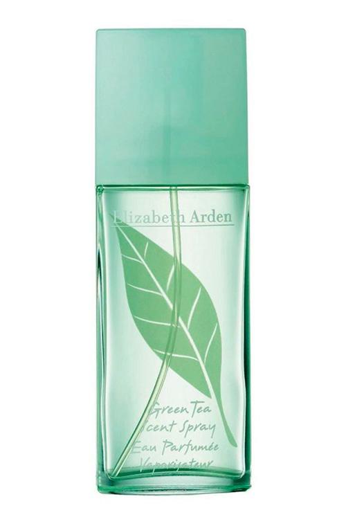 Green Tea, de Elizabeth Arden