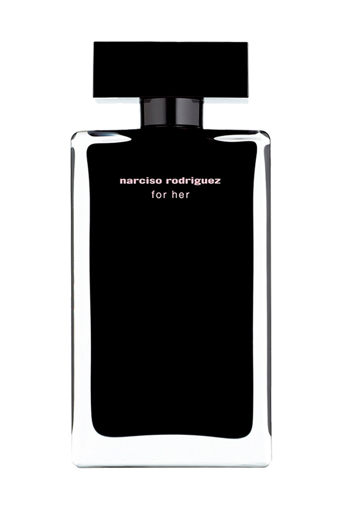 Narciso Rodriguez For Her, de Narciso Rodriguez