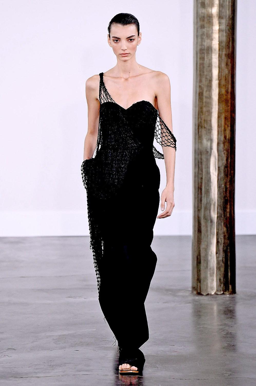 nueva york fashion week