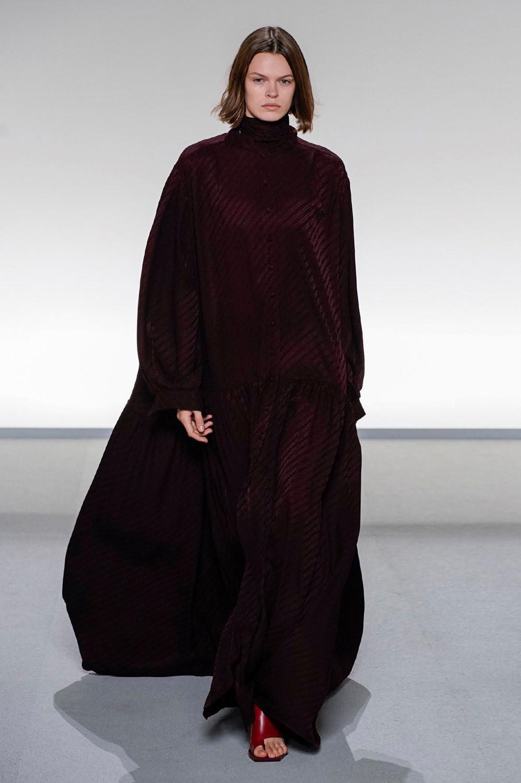 El universo urbano de Givenchy