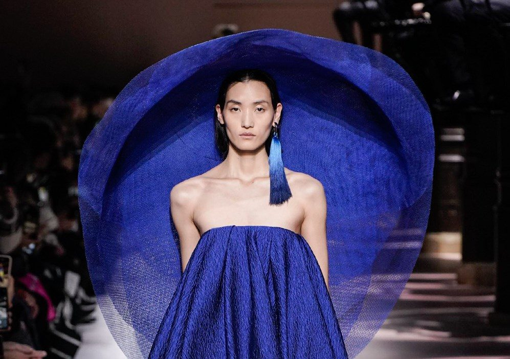 Coleccion Givenchy
