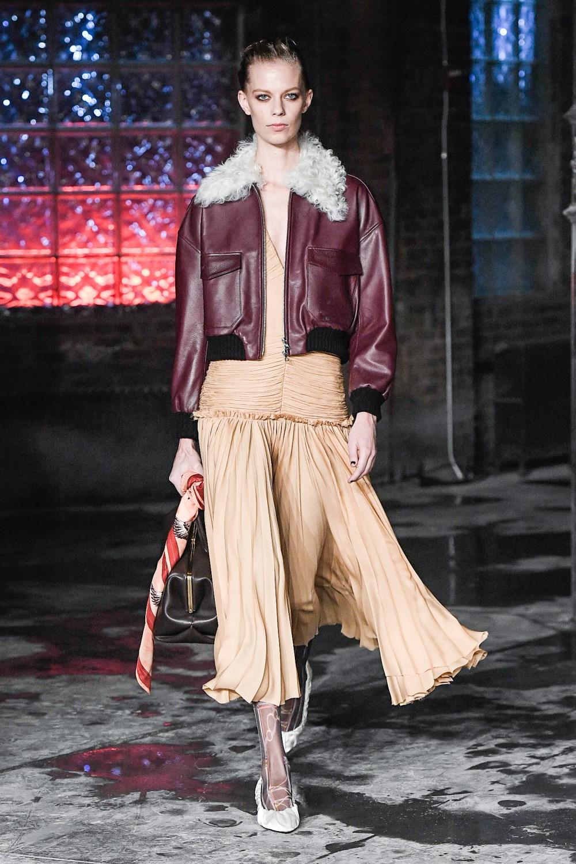 Khaite Semana Moda NY