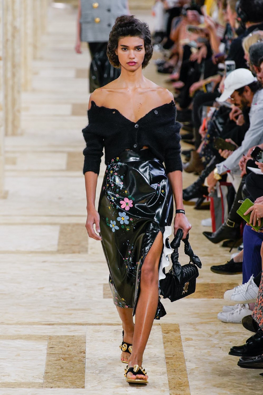 miu miu paris fashion week