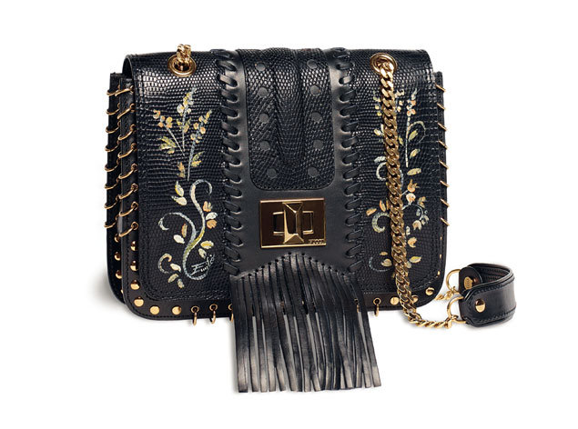 Bolso Marquise