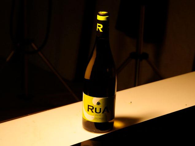 Un vino para quedar como un señor por 1,5 euros