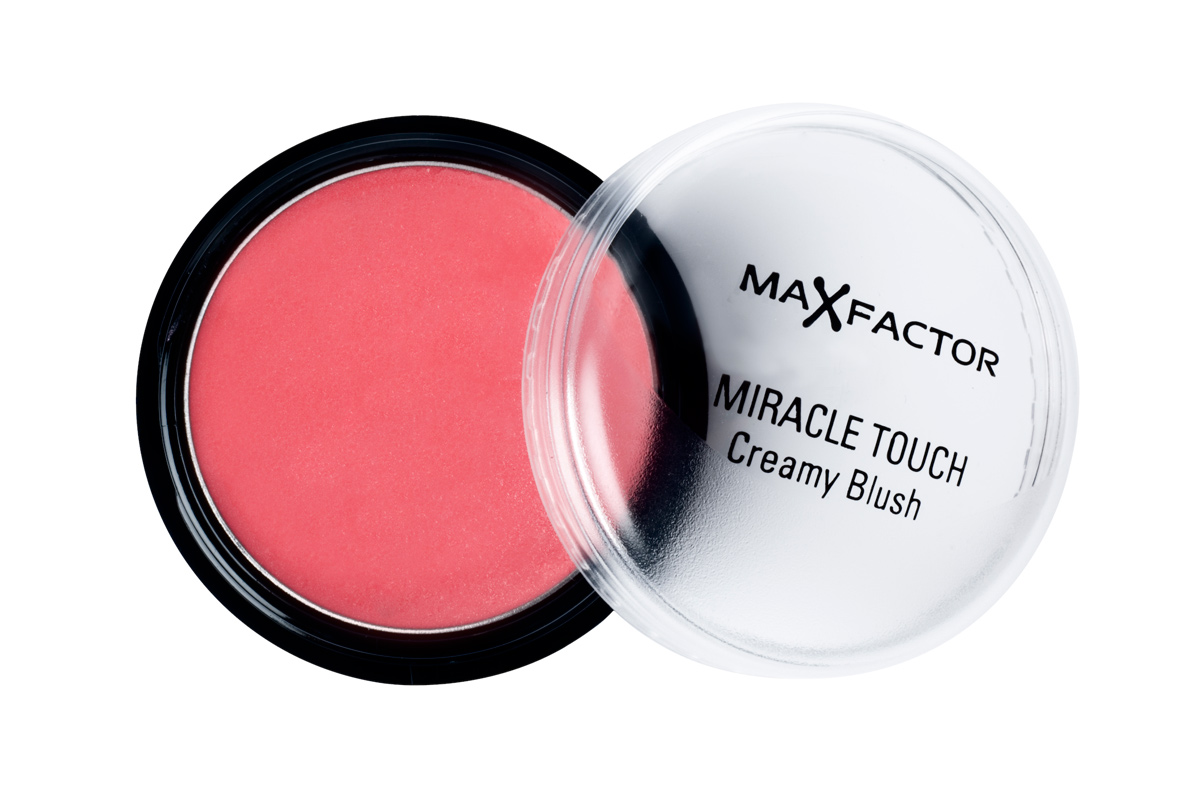 Soft Murano de Miracle Touch de Max Factor