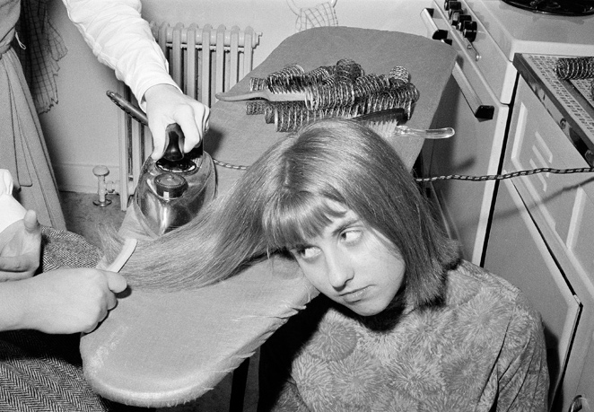 Guía definitiva para comprar unas planchas de pelo
