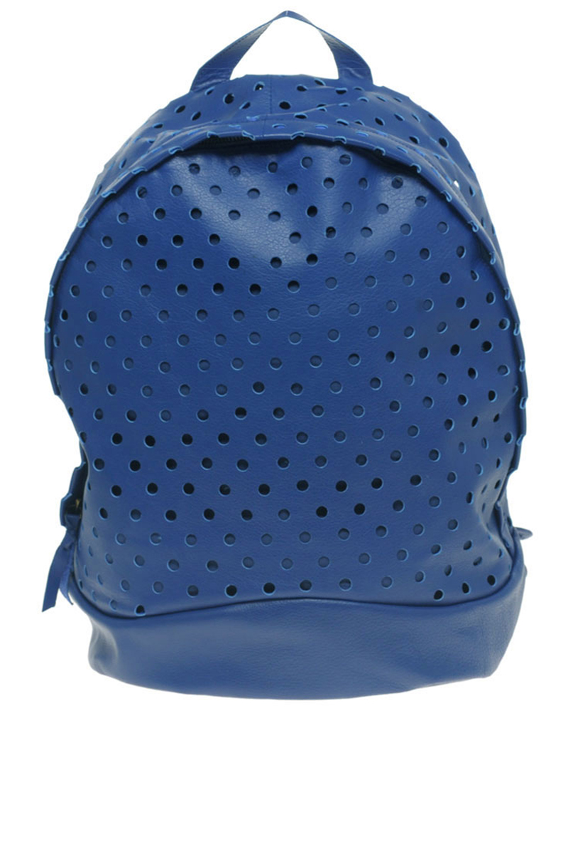 Selección mochilas, carteras y petates