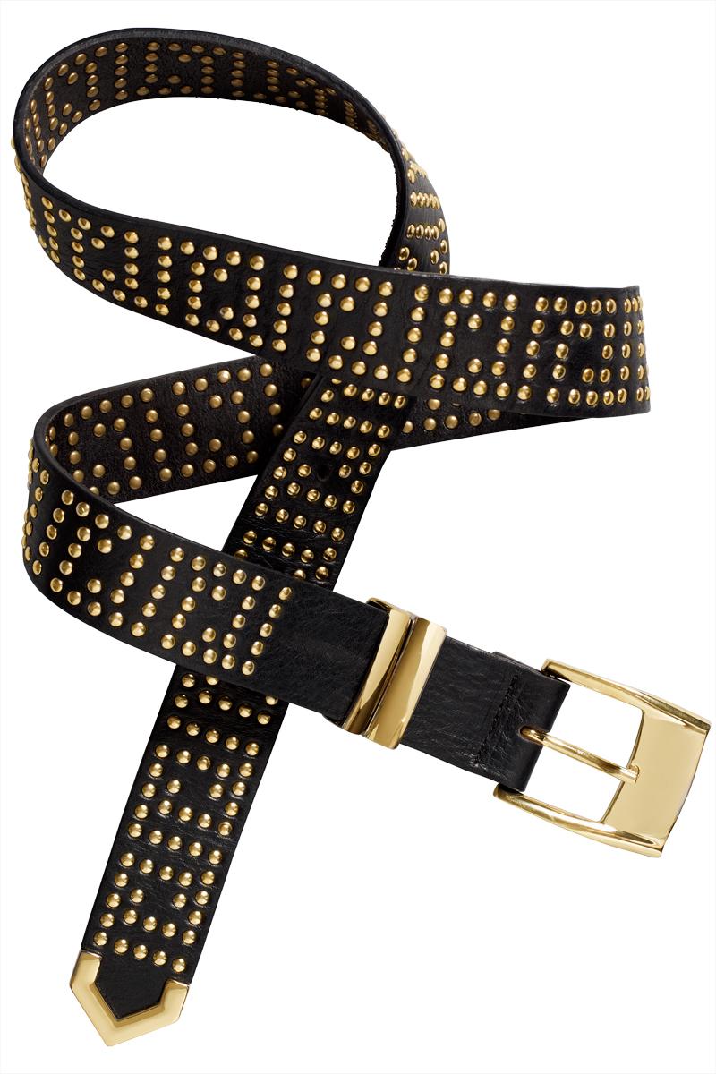 Vota y elige la coleccion completa de Versace para HM
