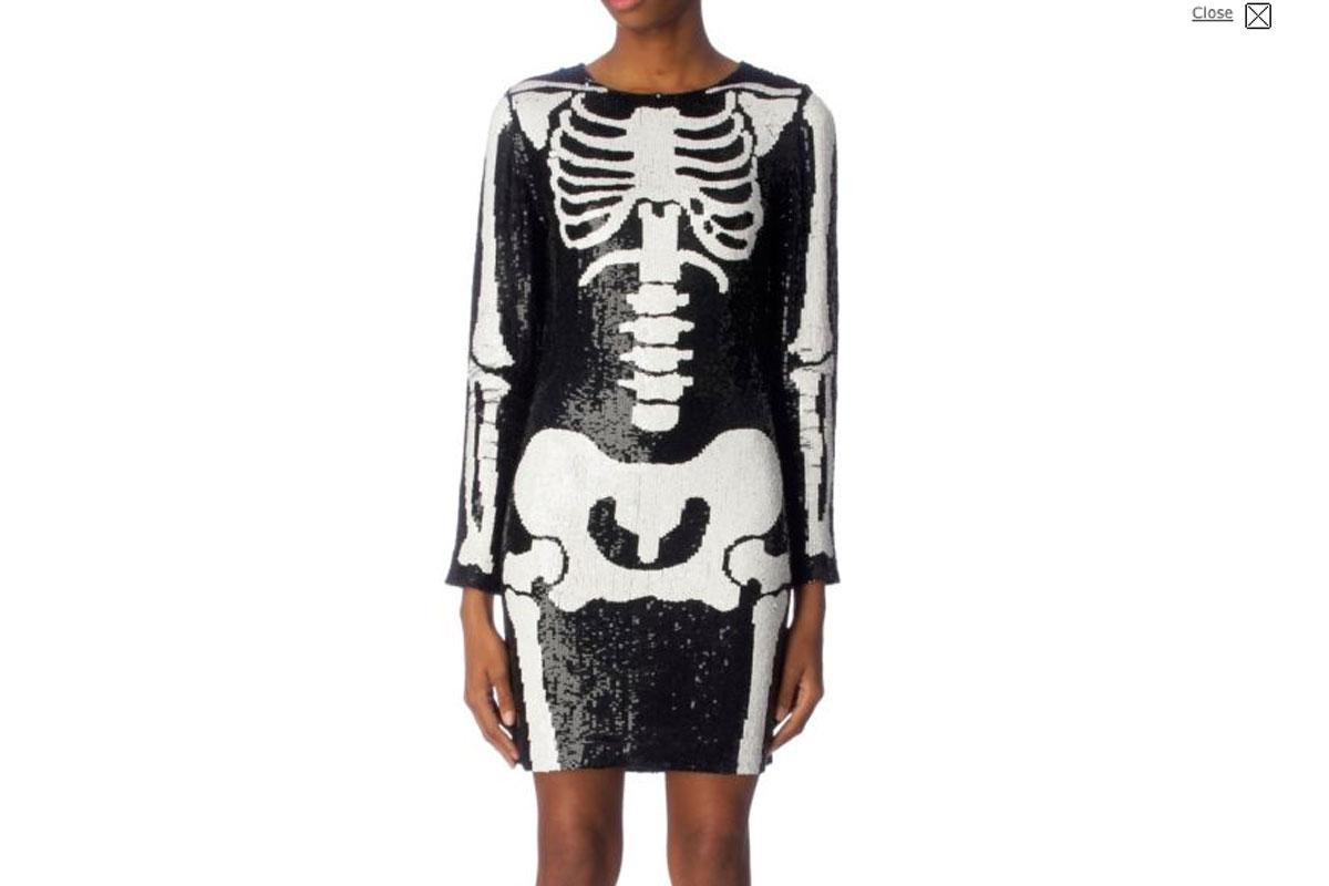 Brujas vs tenorios Que disfraz prefieres en Halloween