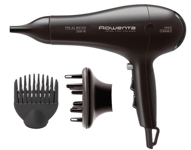 Guía definitiva para encontrar el mejor secador de pelo | Belleza ...