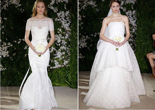 el vestido de novia de bella swan, casi un secreto de estado | moda