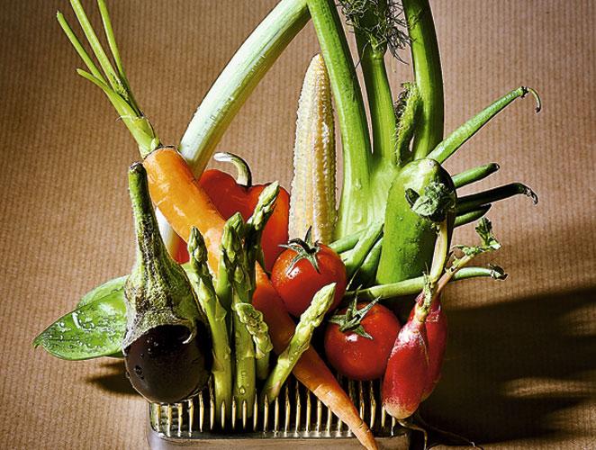 ¿Dieta genética para prevenir enfermedades?