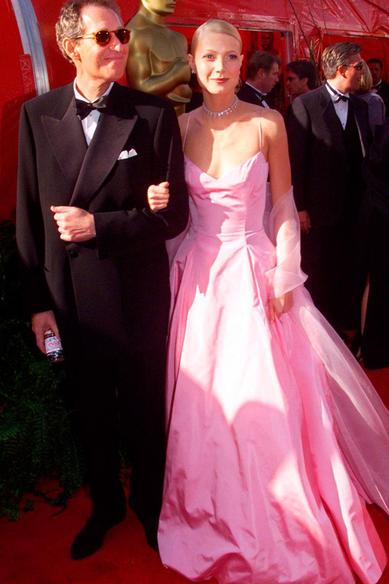 Elige y vota: los 65 vestidos que han pasado a la historia ...