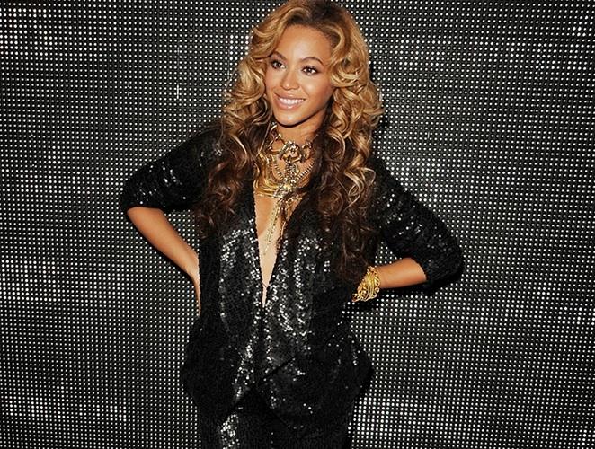 Beyoncé, ¿la embarazada más sexy del planeta?