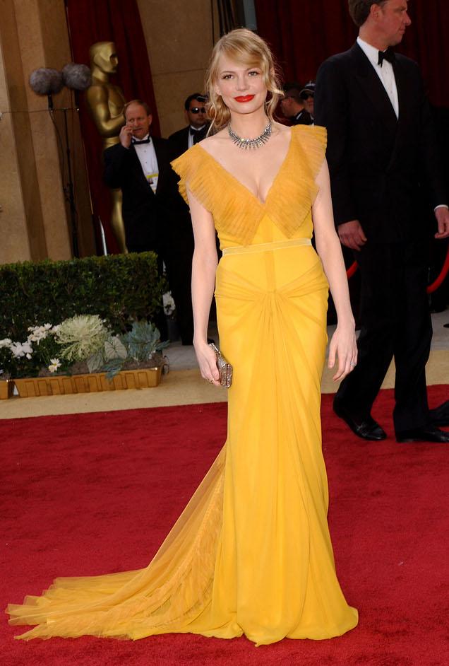 Michelle Williams amarillo